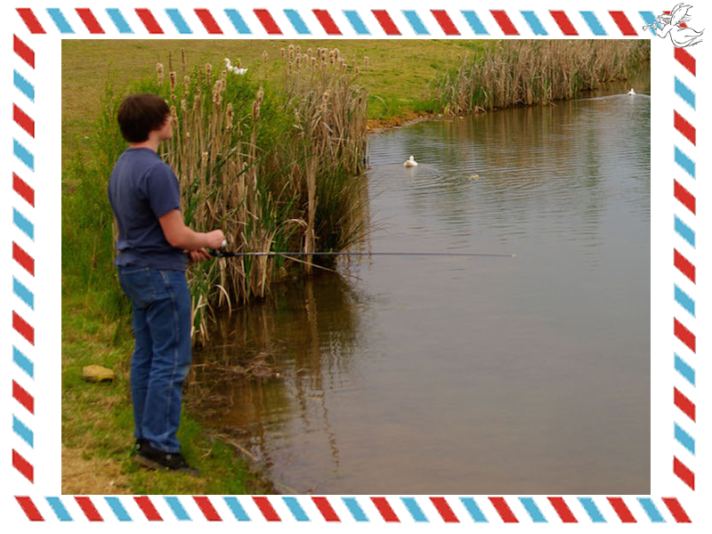 fishing-postcard